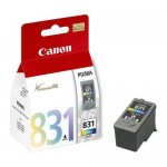 Jual Beli Cartridge Canon PG-830 Komplit Dus