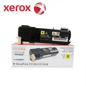 Jual Beli Toner Fuji XeroxCT201117 Komplit Dus